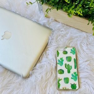 Cactus 🌵 iPhone 7 Plus/iPhone 8 Case